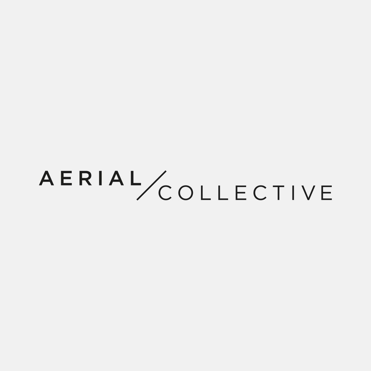 Aerial Collective