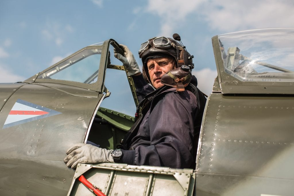 Steve-jones-warbird-pilot