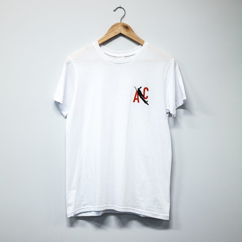 AC-DXEdition-Tshirt-Front